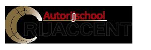 Haal je rijbewijs in Friesland bij Autorijschool Rijaccent
